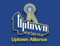 Uptown Alliance