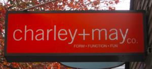 CharleyMaySign