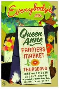QAFM 2013 Poster
