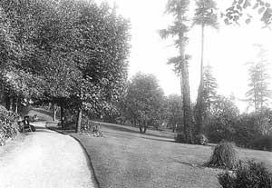 kinnear-park-1911