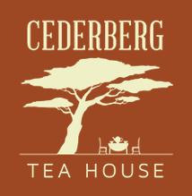 Cederberg logo