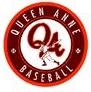 QALL logo