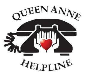 Queen Anne Helpline