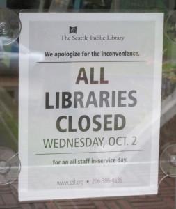 SPL Closed 1013
