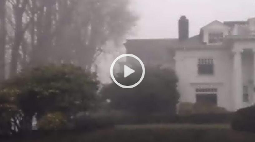 Ballard House video