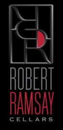 Robert Ramsay logo