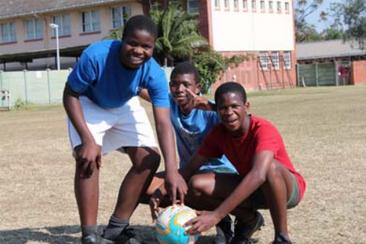 SA Soccer 3