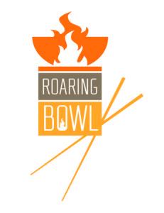 roaringbowl