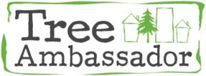 tree ambassador