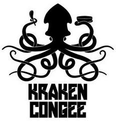 Kraken Congee