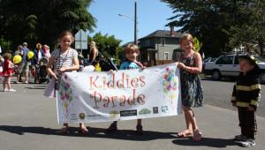 QA Kiddie Parade Sig