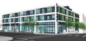 CVS Final Plan