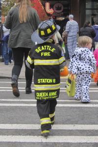 Halloween 14 QA Fire main