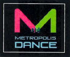 Metropolis Dance