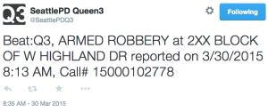 Kerry Park 033015 robbery