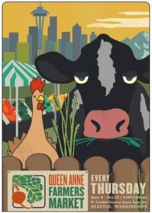 QAFM 2015 Poster