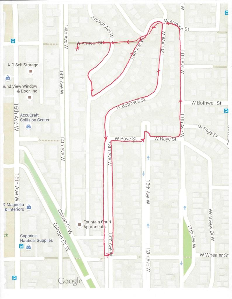lost-wedding-ring-map