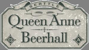 QA Beerhall logo