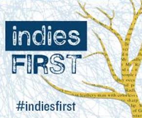 Indies First 2015