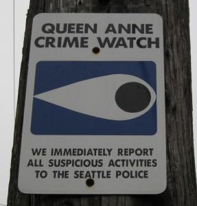QA Crime Watch