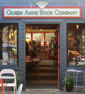 QABC doorway