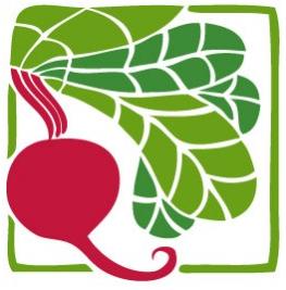 QAFM logo