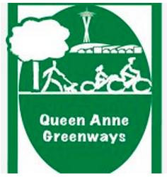 QAGreenways