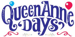 QA Days logo