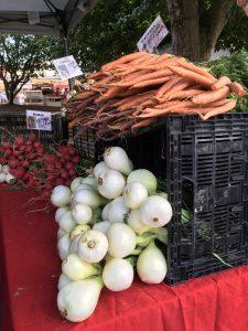 QAFM 2016 carrots onions