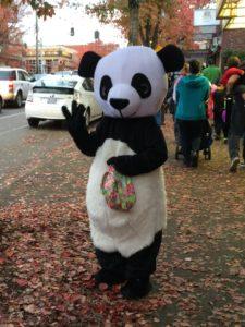 panda-2015