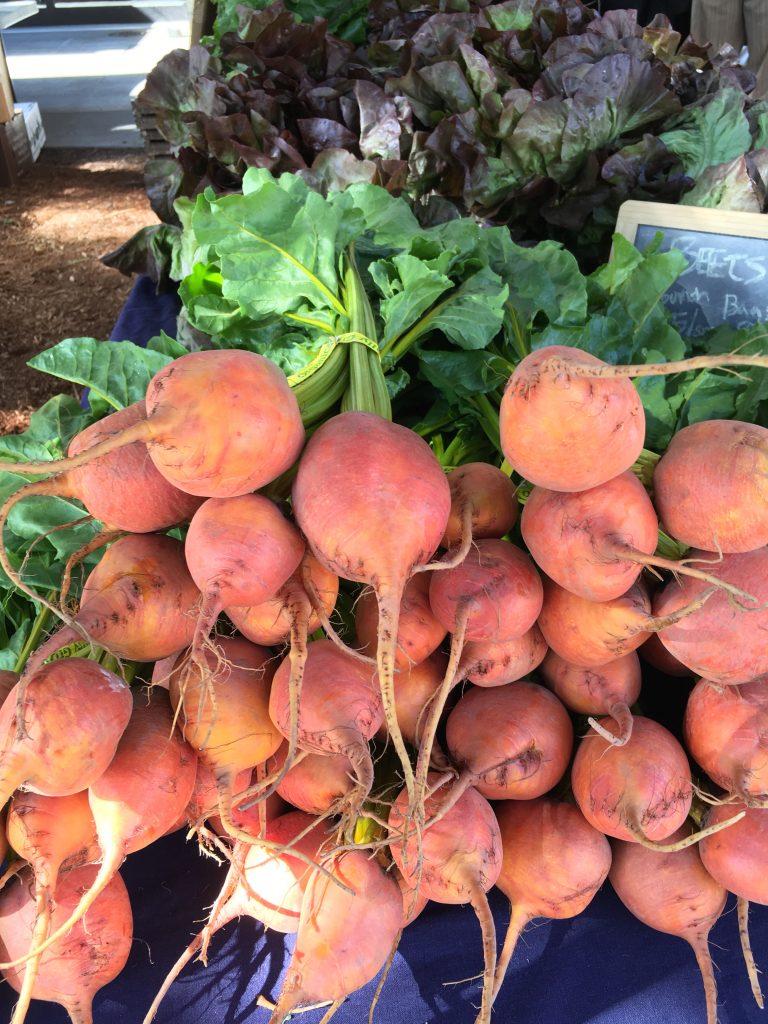 qafm-orange-beets