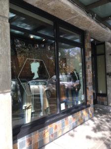 foundation-storefront