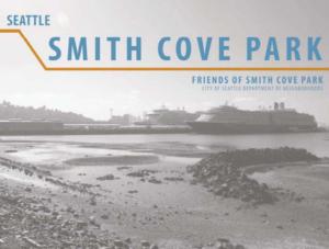 smith-cove
