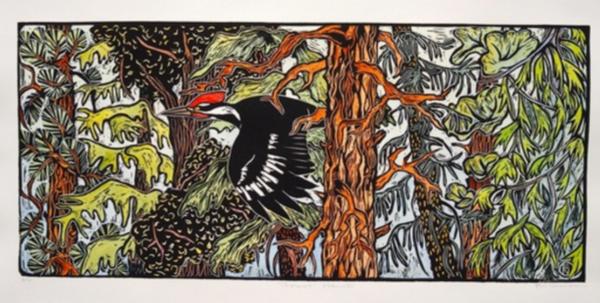 3-owl-tree