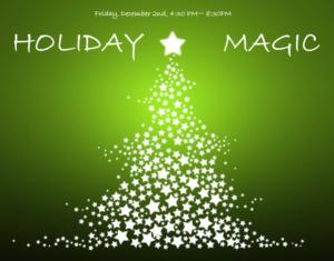 holiday-magic-2016
