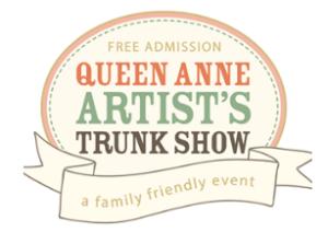 qa-artist-trunk-show