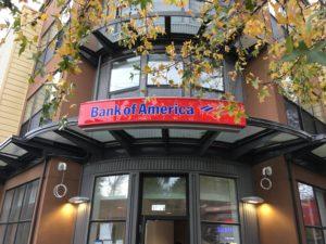 bank-of-america-1216