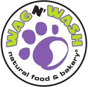 wag-n-wash-logo